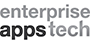 news_logo_enterpriseappstech.png