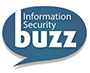 news_logo_information_security_buzz.png