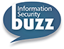 news_logo_informationsecuritybuzz.png