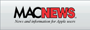 news_logo_macnews.png