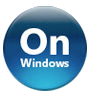news_logo_onwindows.png
