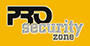 news_logo_prosecurityzone.png