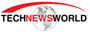 news_logo_technewsworld.png