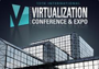 news_logo_virtualizationconference.png