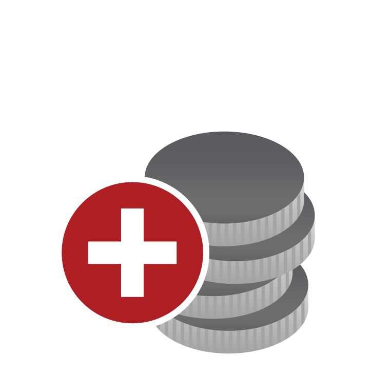 Centrify sponsored, tax-advantaged Health Savings Account