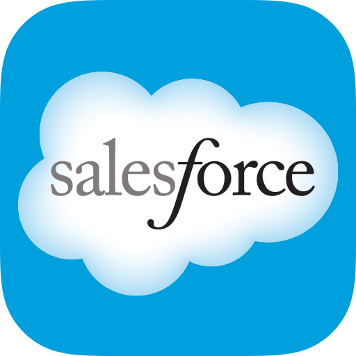 pr-is-ac--lo__salesforce.png