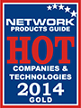 network-products-guide-hot-companies-and-technologides-2014-gold.png