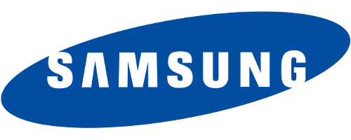 Samsung Venture Investment Corporation