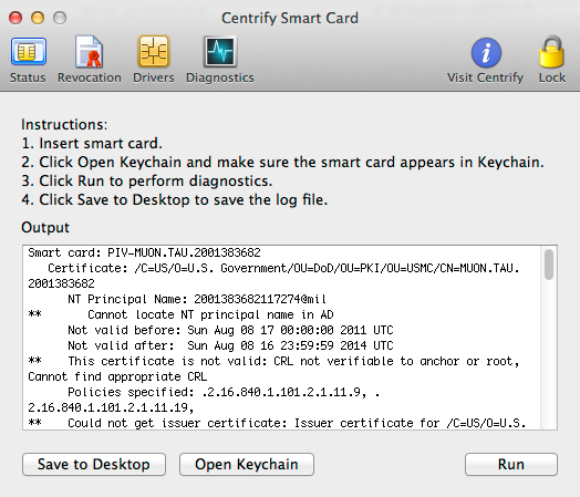 pr-is-mm-sc--sc__smartcard-mac-interface.png
