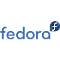 Red Hat Fedora Logo