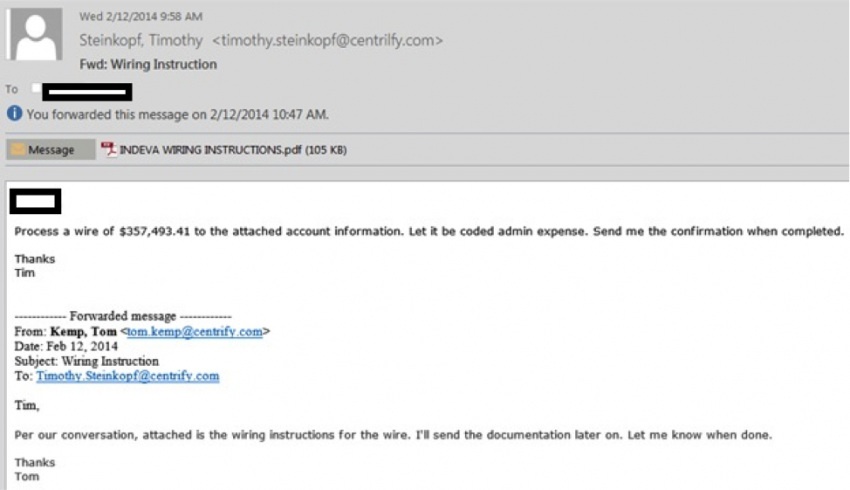 Phishing-email-1.png
