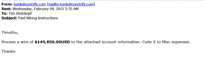 phishing-email-3.png