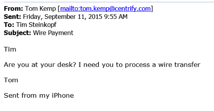 phishing-email-7.png