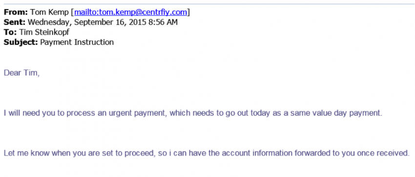phishing-email-9.png
