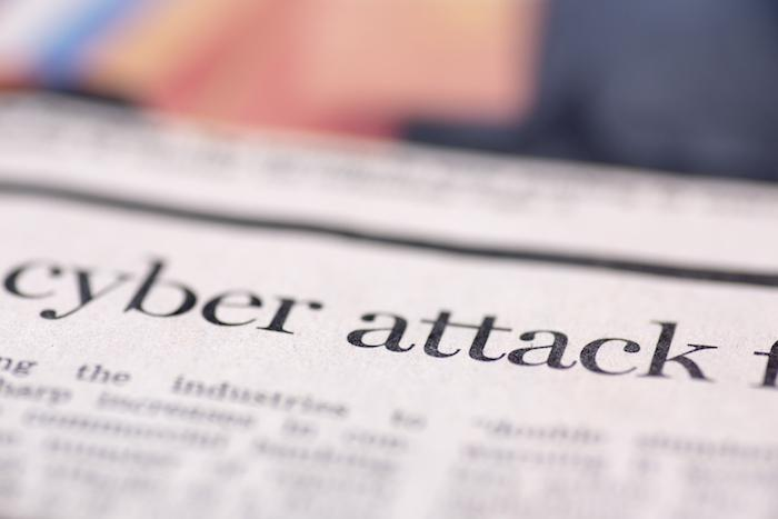 cyber-attack-headline_208077409-copy.jpg