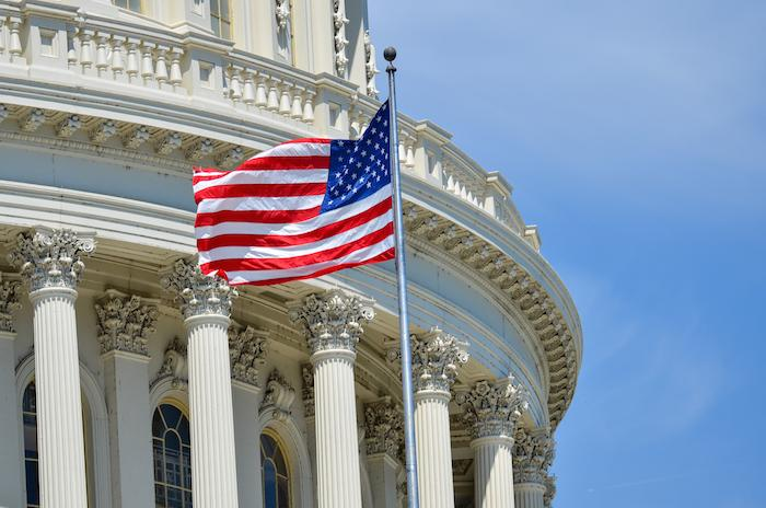 capitol-and-flag_104998544-copy.jpg