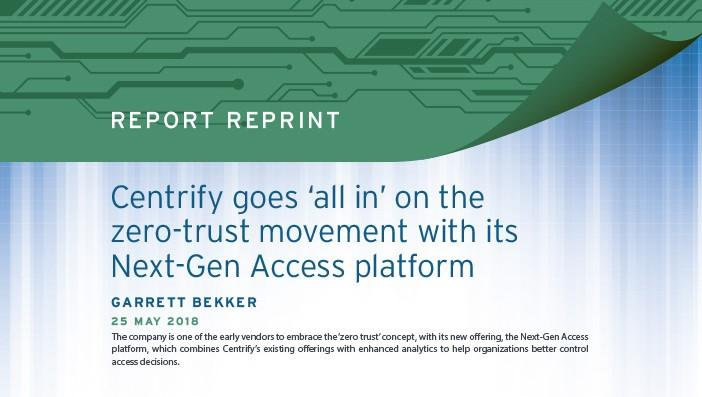451_research_centrify_nga_25may2018-cover_small.jpg