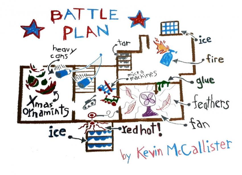 home-alone-battle-plan-paul-van-scott.jpg