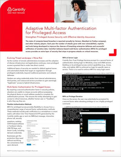 Adaptive-mfa-for-Privileged-Access