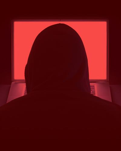 5 Steps to Minimize Your Exposure to Ransomware Attacks