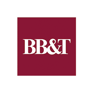 BB&T Customer Logo