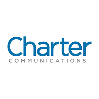 Charter Customer Logo