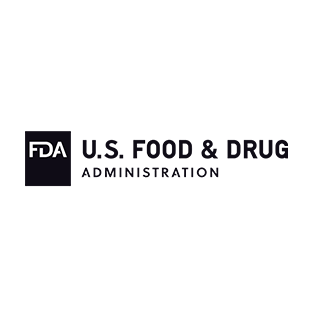 FDA Customer Logo