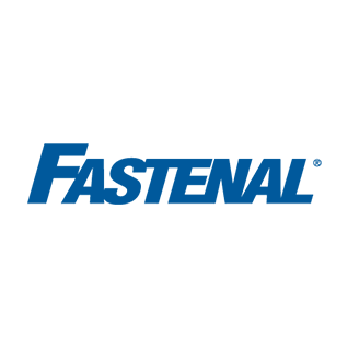Fastenal Customer Logo