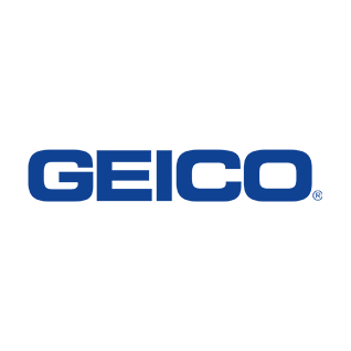 Geico Customer Logo