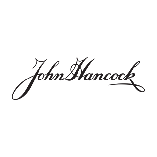 John Hancock Customer Logo