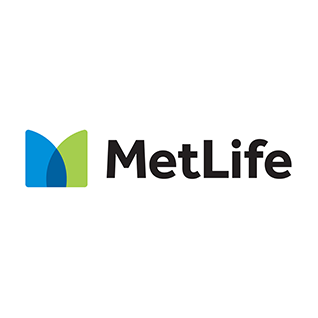 MetLife Customer Logo