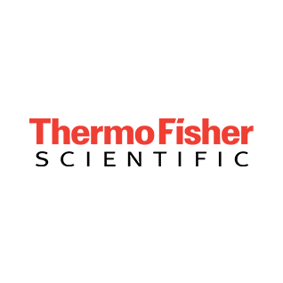 ThermoFisher Customer Logo