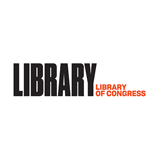 Library of Congress Customer Logo