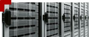 PAM Security Solutions for Infrastructure & Servers