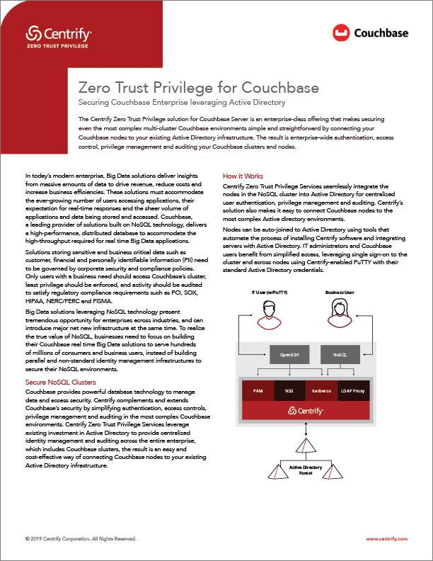 centrify-solutions-couchbase