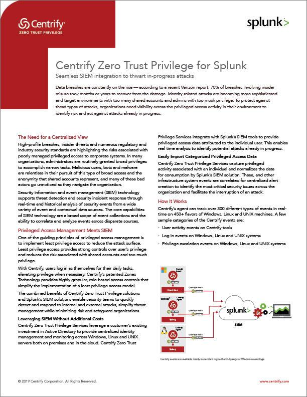 centrify-solutions-splunk