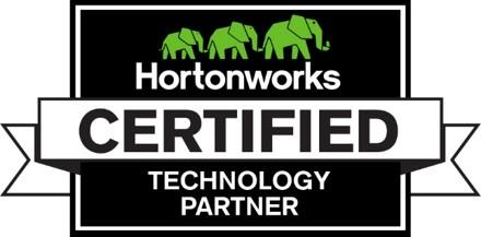 Centrify and Hortonworks Secure Enterprise Hadoop | Centrify