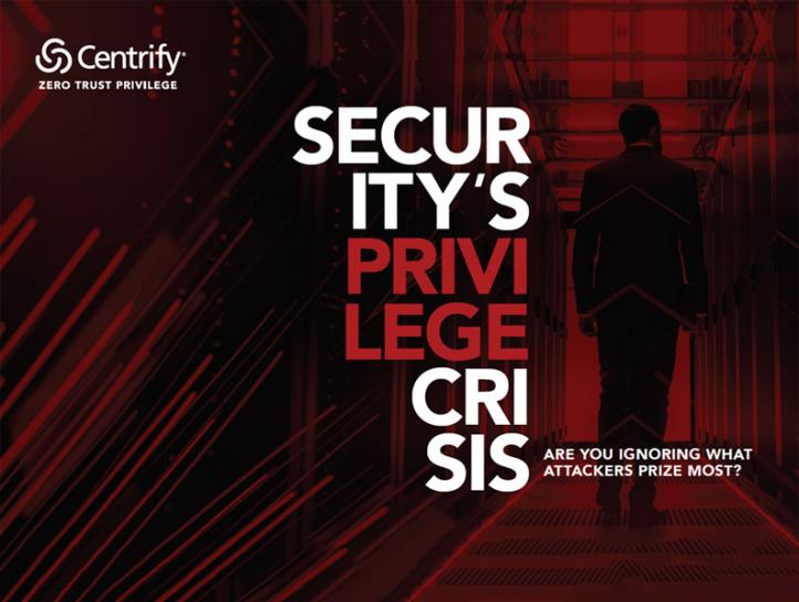 asset-Centrify-Security-Privilege-Crisis