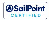 Sailpoint Integration w/ Centrify's PAM Software | Centrify