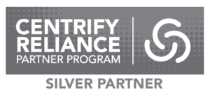 Centrify Reliance Silver Partner