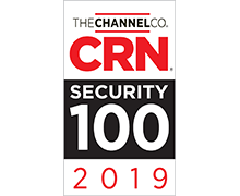 CRN: Security 100