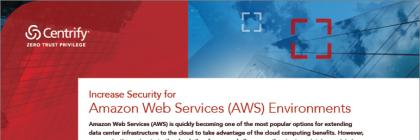 centrify-solutions-aws