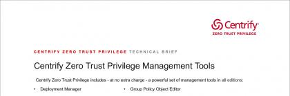 centrify-management-tools-tech-brief