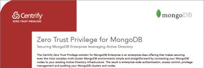 centrify-mongo-alliance