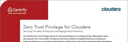 centrify-solutions-cloudera