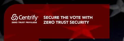 secure-the-vote