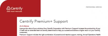premiumplus-technical-support