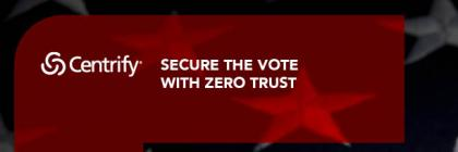 Secure the Vote white paper