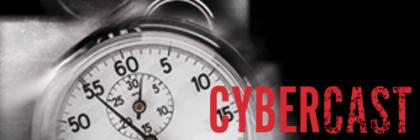 CyberCast - Enforcing Least Privilege: Just Enough, Just-in-Time