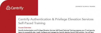 authentication-privilege-self-paced-Training